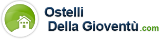 OstelliDellaGioventu.com