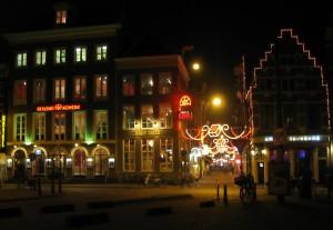 Ostelli della gioventu la vita notturna ad amsterdam for Ostelli amsterdam