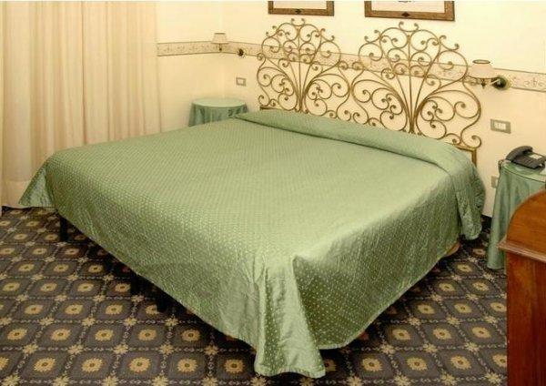 Hotel Argentina Curtatone