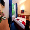 Ostello Hotel &  Colombo For Backpackers