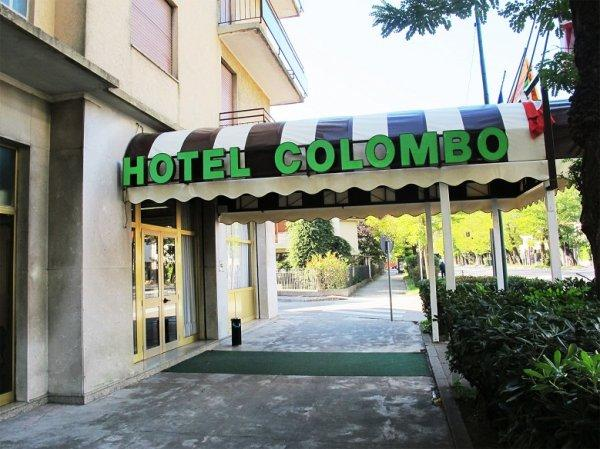 Ostello Hotel and  Colombo For Backpackers