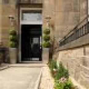 Ostello The  Edinburgh