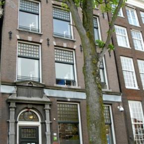 Ostelli e Alberghi - Stayokay Amsterdam Stadsdoelen
