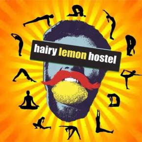 Ostelli e Alberghi - Hairy Lemon