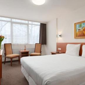 Ostelli e Alberghi - Hotel Slotania