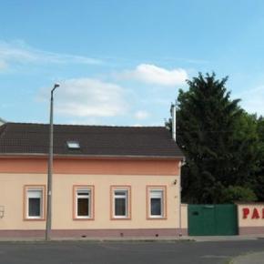 Ostelli e Alberghi - Jade House