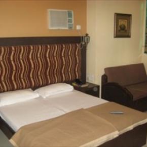 Ostelli e Alberghi - Hotel Highway Residency
