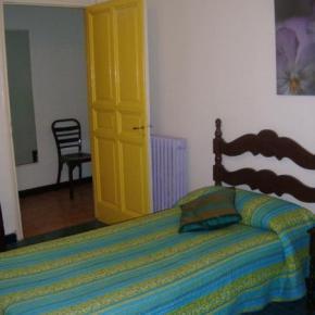 Ostelli e Alberghi - Hostal Puerta Del Sol