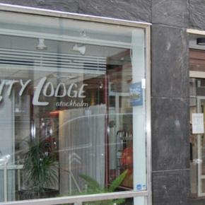 Ostelli e Alberghi - City Lodge Stockholm