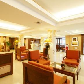 Ostelli e Alberghi - Mariya Boutique Residence