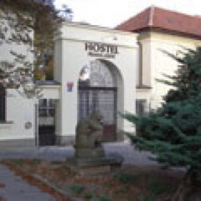 Ostelli e Alberghi - Ostello  Praha Ládví