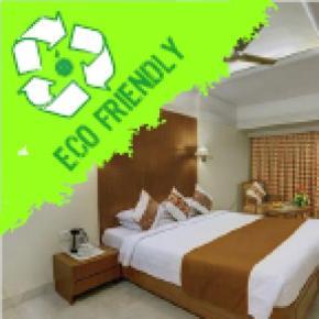 Ostelli e Alberghi - The Emerald Hotel