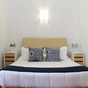 Ostelli e Alberghi - Dear Porto Guest House