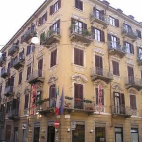 Ostelli e Alberghi - Hotel Montevecchio