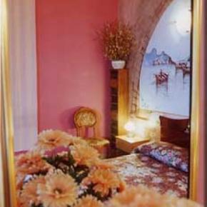 Ostelli e Alberghi - Ostello  And Hotel Il Papavero