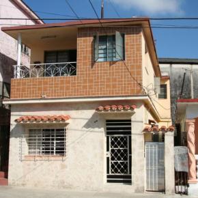 Ostelli e Alberghi - Ramiro's House