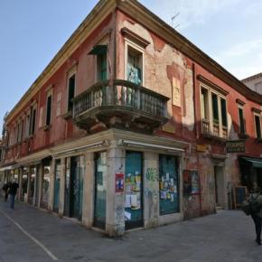 Ostelli e Alberghi - Archie's House