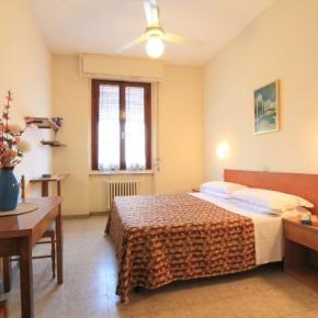 Ostelli e Alberghi - Hotel Pensione Ottaviani