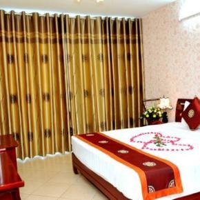 Ostelli e Alberghi - Luxury hotel
