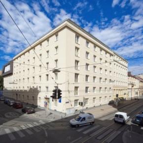 Ostelli e Alberghi - Ostello  & Guesthouse Kaiser 23