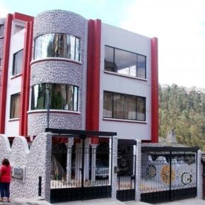 Ostelli e Alberghi - Chez Elena Guesthouse