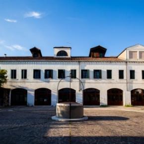 Ostelli e Alberghi - Ostello Ostello Santa Fosca - CPU Venice s