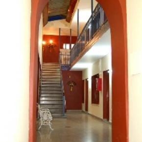 Ostelli e Alberghi - Ostello Ferienhaus  Salta
