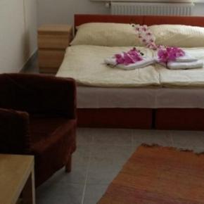 Ostelli e Alberghi - Hotel Timon