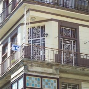 Ostelli e Alberghi - Casa El Mirador