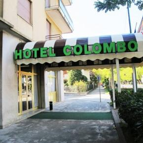 Ostelli e Alberghi - Ostello Hotel and  Colombo For Backpackers