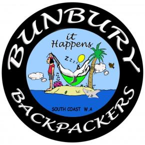 Ostelli e Alberghi - Wander Inn Bunbury Backpackers