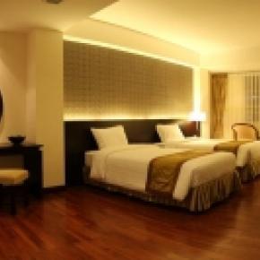 Ostelli e Alberghi - Nam Ngu Hotel