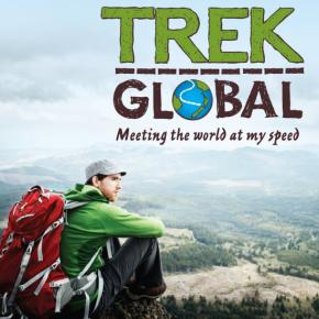 Ostelli e Alberghi - Trek Global