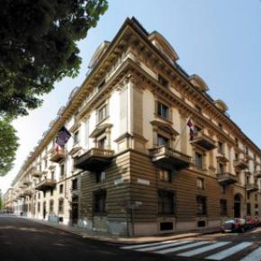 Ostelli e Alberghi - Hotel Artuà & Solferino