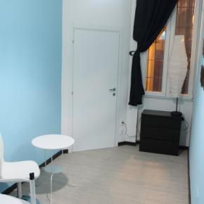 Ostelli e Alberghi - Central Hostel Milano B&B