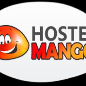 Ostelli e Alberghi - Ostello  Mango
