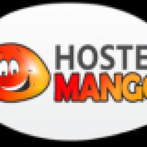 Ostello  Mango