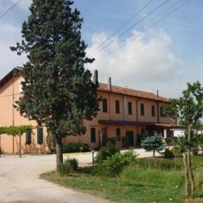 Ostelli e Alberghi - Affittacamere Il Casolare