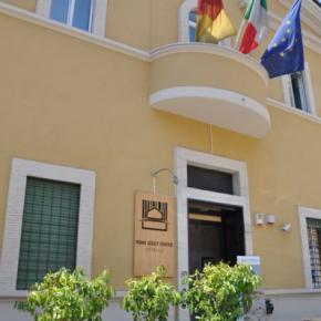 Ostelli e Alberghi - Roma Scout Center