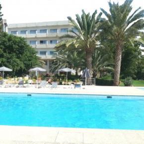 Ostelli e Alberghi - Hotel Marion Cyprus
