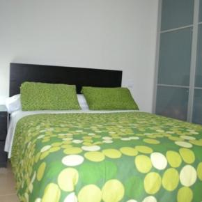 Ostelli e Alberghi - Habitaciones Madrid