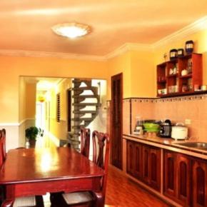 Ostelli e Alberghi - Casa Guizaso