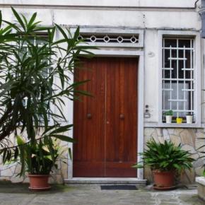 Ostelli e Alberghi - Venice Hazel Guest House