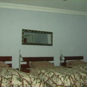 Ostelli e Alberghi - Hotel Real Altamira