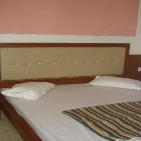 Ostelli e Alberghi - Hotel S.B.INN