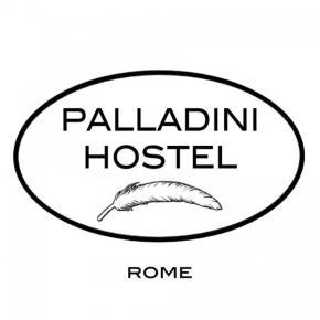 Ostelli e Alberghi - Ostello Palladini  Rome