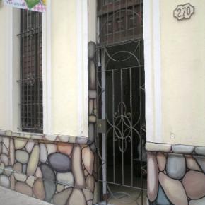 Ostelli e Alberghi - Casa Caribeña