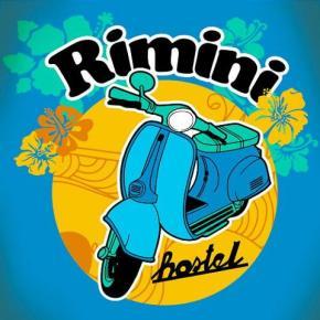 Ostelli e Alberghi - Ostello Hotel Migani Rimini