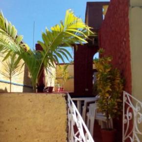 Ostelli e Alberghi - Hostal Trinidad Mariaguadalupe