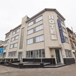 Ostelli e Alberghi - Hotel Phenix